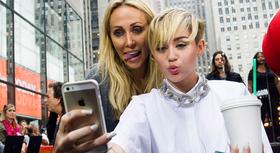 Mileyb article