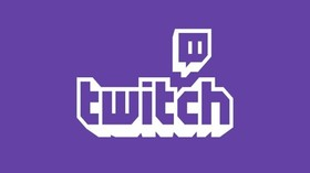 Twitch int 700x393 article