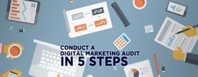 Digital marketing audit 798x310 article