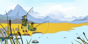 Zelda header 600x300 article