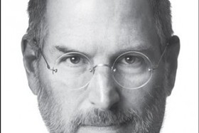 Book review steve jobs3 300x200 article