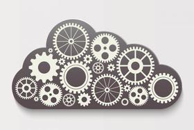 Public cloud article