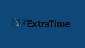 1129145 extratime special f1 season preview youtube article