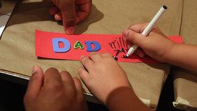 Dad article