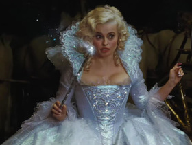 Cinderella disney 2015 helena bonham carter mid trailer cap article