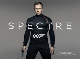 007 spectre official teaser poster is here 308766 article