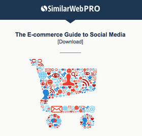 Download the e commerce guide to social media   bjacobson gmail com   gmail article