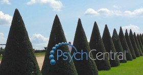 Psychcentral article article