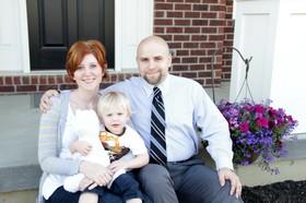 Rosenfamilyphoto 1024x682 article