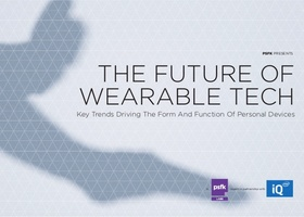 Future of wearable tech report 1 638 article