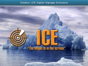 Worlds ultimate outdoor lcd screens designed for adverse weather 1 728 article