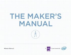Psfk the makers manual 1 638 article