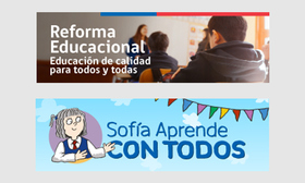 Educacion chile banner1 article