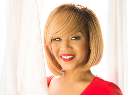 Erica campbell1 article