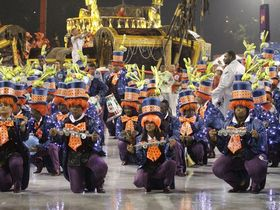 635575306388715166 carnaval 2014   grande rio   foto gabriel santos riotur article