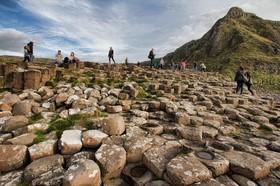 Basalt columns giants causeway 1 1024x682 article