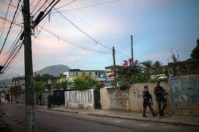0402 brazil rio security favelas article