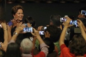 Brazil rousseff 35178429 article