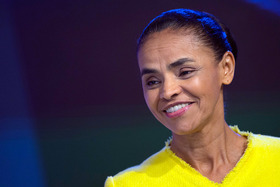 1003 brazil elections marina silva article