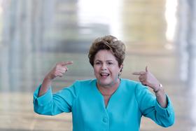 140918 dilmarousseff editorial article