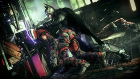 Batman arkham knight 1024x576 article