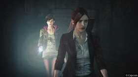Resident evil revelations 2 5a article