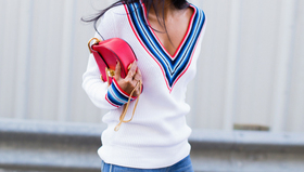 Cricketsweater article