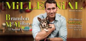 Brandon mcmillan cover article
