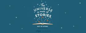 Universe 2 2 article