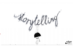 B storytelling 02 1024x640 article