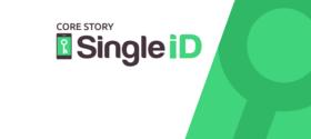Singleidcst article
