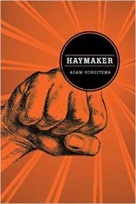 Haymaker article