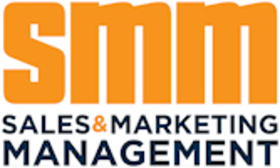 Sales and marketing logo 2012 article