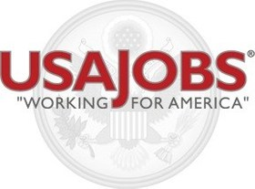 Usajobs seal.jpgprocessalways article