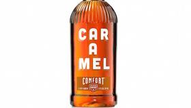 Caramel 20comfort 20long article