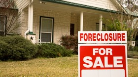 Foreclosure 750x420 article