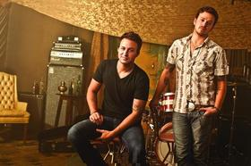 Loveandtheft thumb 550x366 article