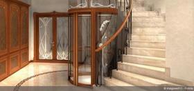 Apr15 hd elevator article