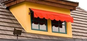 Mar15 hd awnings article