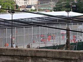Prisonyard 300x225 article