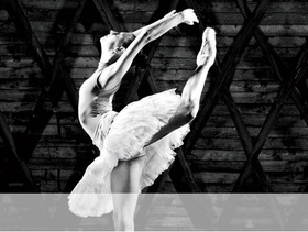 Featured american ballet theatre article