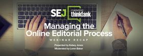 Webinarrecap article