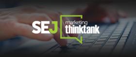 Sej marketing thinktank webinar landing article
