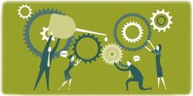 Voices collaborative corporate world main 760x378 article