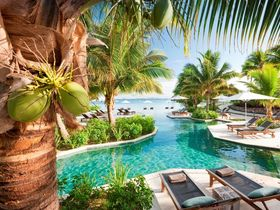 1396899200000 fiji coconuts resort pool article