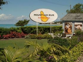 1396446088003 mount gay rum distillery3 1  article