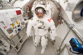 Cah spacesuit credit nasa 1050x700 article