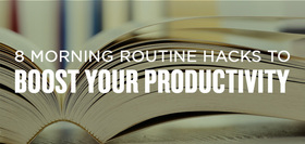 380.ari meisel 8 morning routine hacks to boost your productivity article