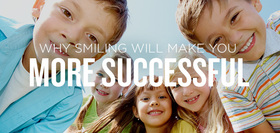 434.why smililing will make you more successful article