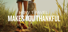 363. susan shain   how travel makes you thankful.jpg3 article